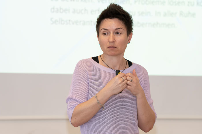 MMMag a. Dr.in Maria-Christina Rehberger-Uhl